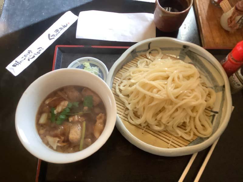 https://www.sugiyama1904.co.jp/ja/blog/archives/IMG_2160.jpg