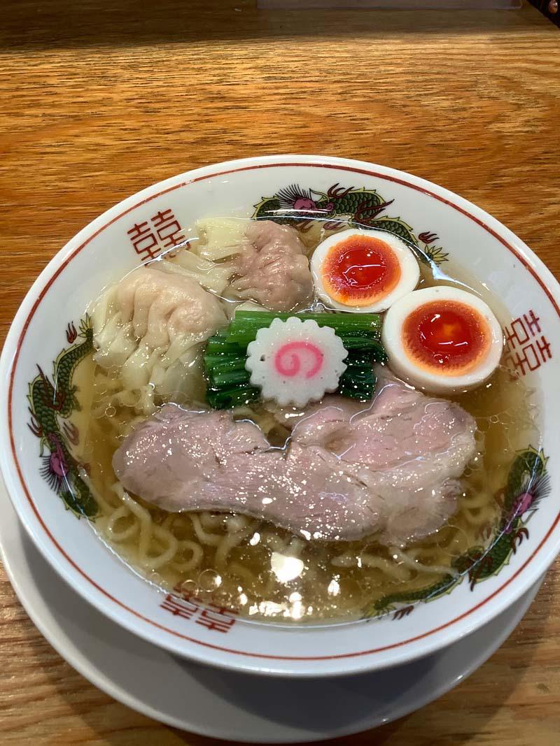 https://www.sugiyama1904.co.jp/ja/blog/archives/IMG_2222.jpg