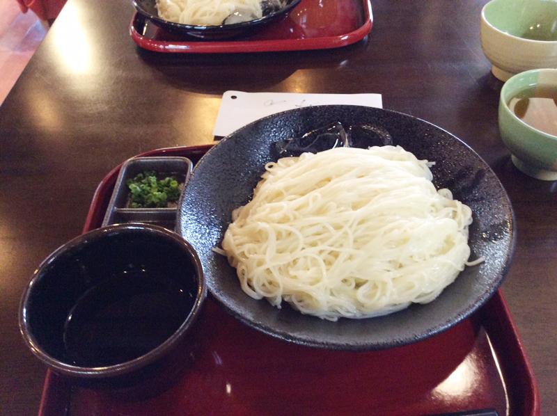 http://www.sugiyama1904.co.jp/ja/blog/archives/ke2.JPG